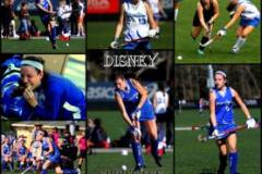Disney2013_10