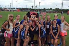 DisneyU142015_4