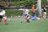 HockeyFest_49
