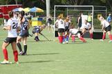 HockeyFest_93